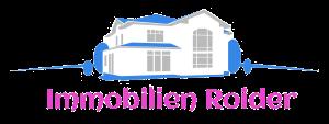 Immobilien Roider: Häuser, Wohnungen auf Mallorca & in Deutschland