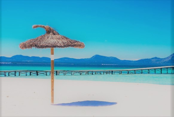 playa-de-muro-ort-mallorca-bild-1 (2)